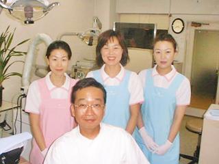 医療法人社団 清明会 市田歯科医院<br>(文京区)