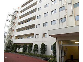 グループホーム<br>つぶぞろい<br>(千葉県船橋市)