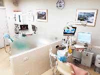 小川源歯科医院<br>(中央区)