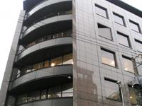 あけぼの<BR>介護センター