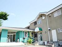 おおり医院<br>(神奈川県山北町)