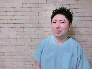 空港口24時間歯科<br />小児歯科医院江戸川<br />(江戸川区)