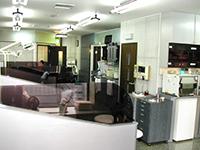 ニシオ歯科<br>(千葉県浦安市)<br><br><br>