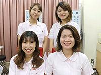 眼科亀戸クリニック<br>(江東区)